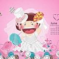 0601_六月新娘-1024x768.JPG