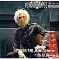 0121_魔境冒險電影06.JPG