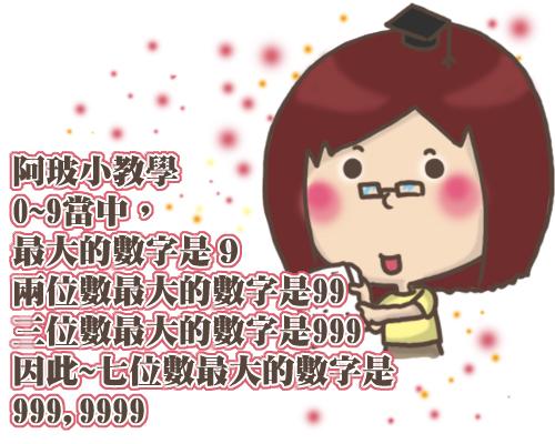 0924_最大數03.jpg