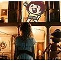 0121_魔境冒險電影08.JPG