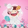 0601_六月新娘-1024x768-n.JPG