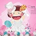 0601_六月新娘-800x600.JPG