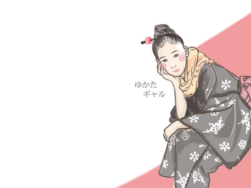 0722_和服女孩.jpg
