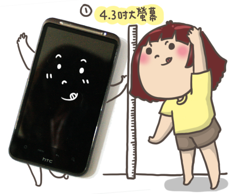 0116_htc開箱02.JPG