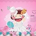 0601_六月新娘-1280x1024.JPG