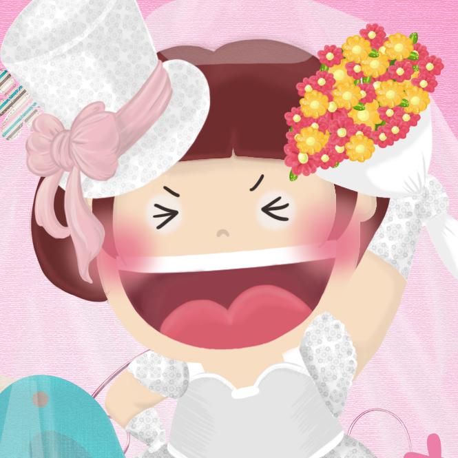 0601_六月新娘-msn大頭貼 .JPG