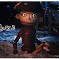 0121_魔境冒險電影09.JPG
