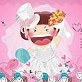 0601_六月新娘-1440x900.JPG