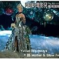 0121_魔境冒險電影04.JPG