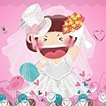 0601_六月新娘-1440x900-n.JPG