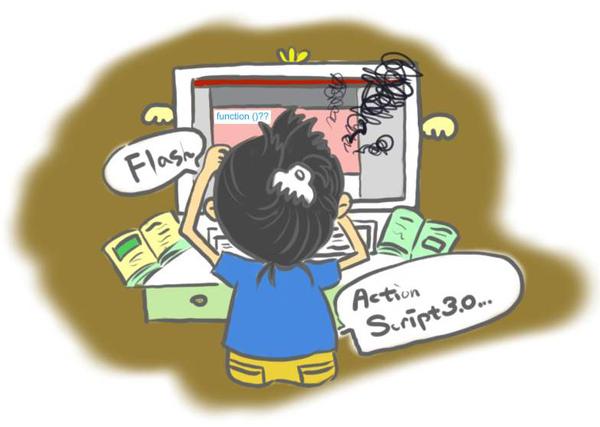 flashas3.jpg
