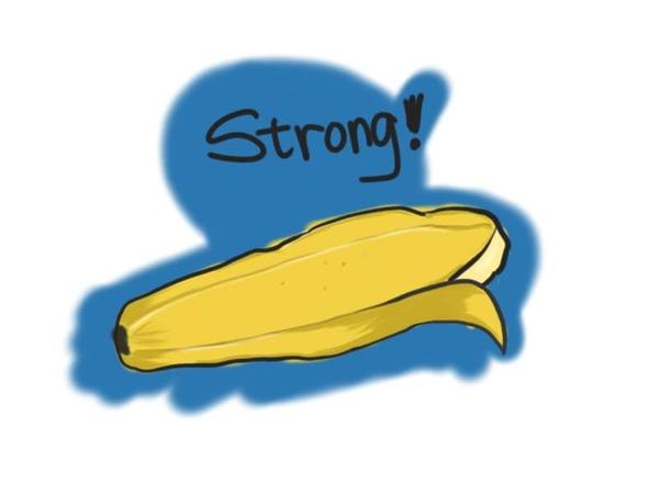 香蕉由來04