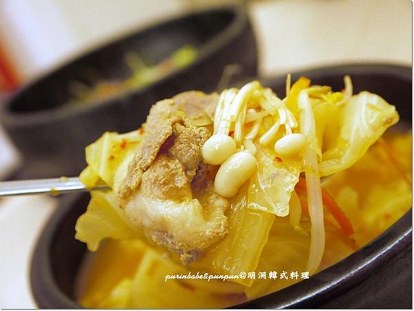 11泡菜鍋.jpg