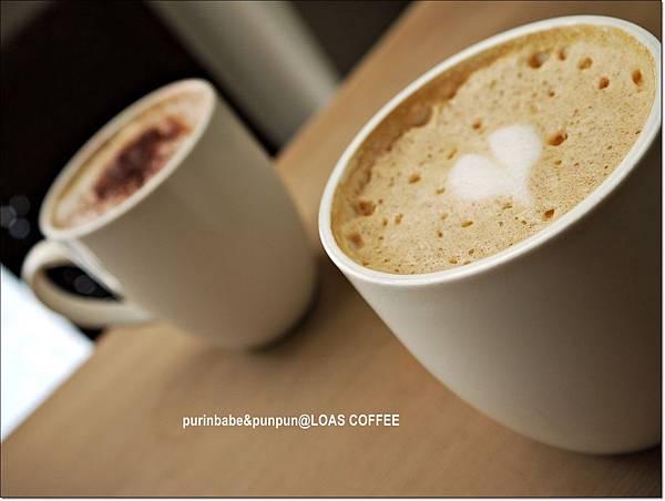 22招牌咖啡.JPG
