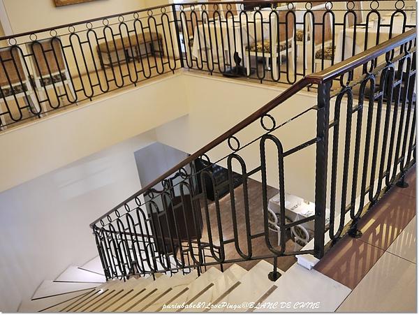 8樓梯.jpg