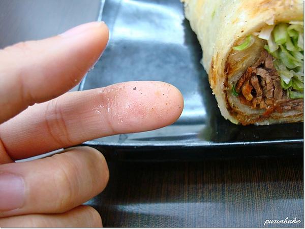 16手指.JPG