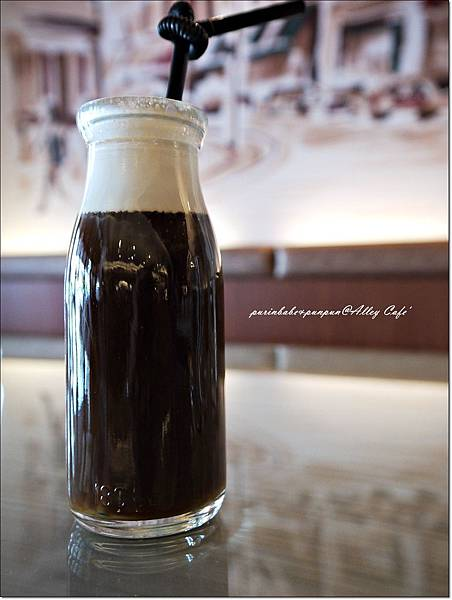 12胡同冰咖啡.JPG