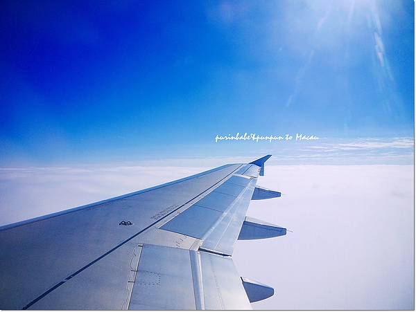 4白雲.jpg