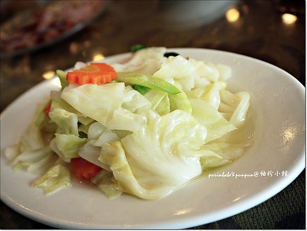 7高麗菜.JPG