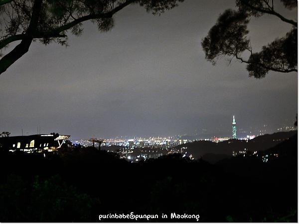 14夜景.jpg
