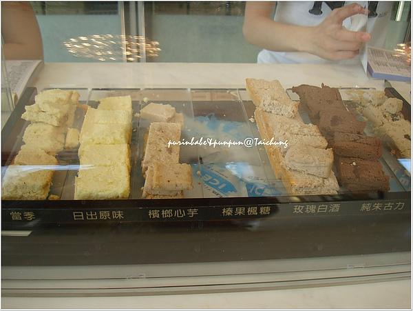 18乳酪蛋糕試吃櫃.jpg