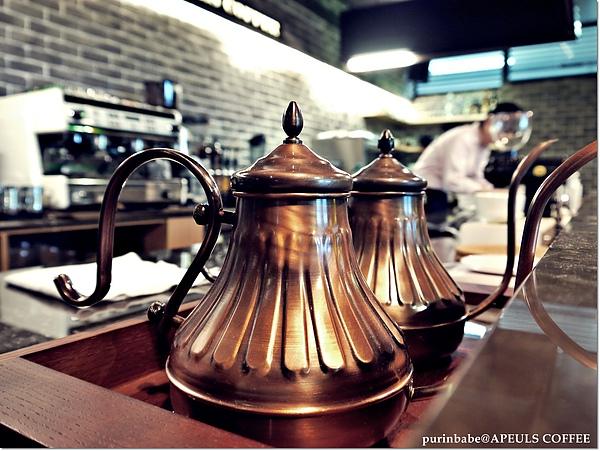 13咖啡壺.JPG