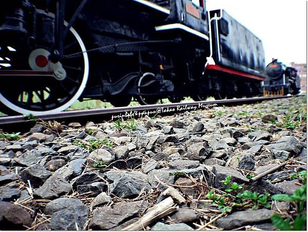 19蒸汽車2.JPG