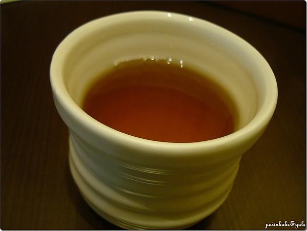 10麥茶.jpg