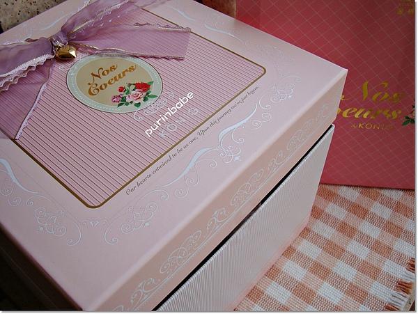 3禮盒.JPG