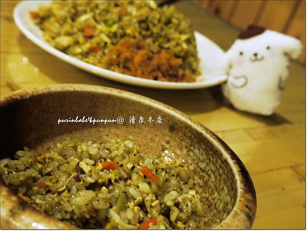15炒飯.jpg