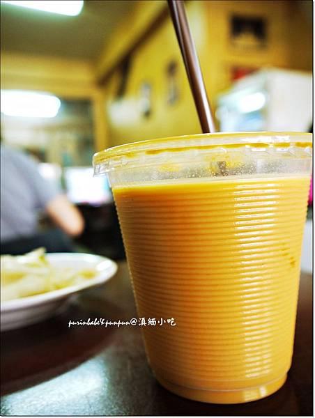 6奶茶.JPG