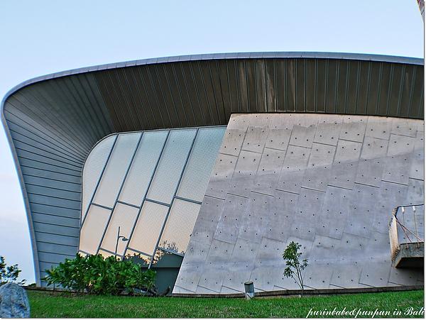 19博物館.jpg