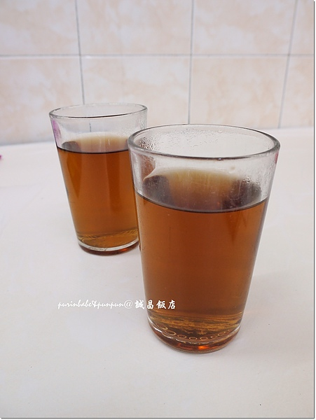 8茶.jpg