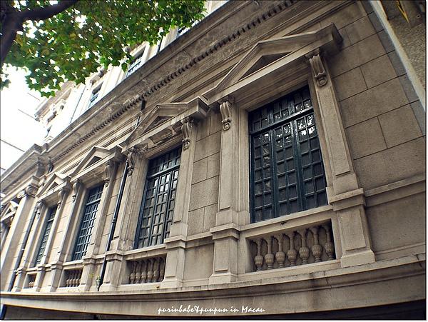 6郵政總局石牆.jpg