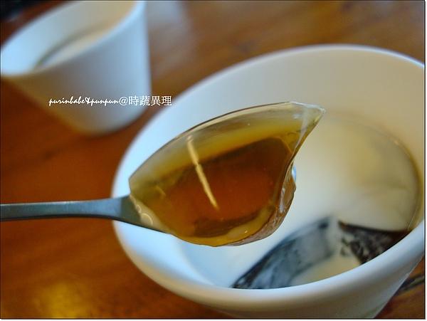 16茶凍.jpg