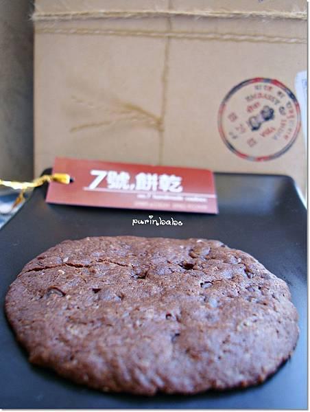 4巧克力脆餅.JPG