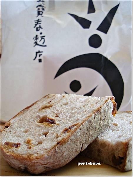 9酒釀麵包.JPG
