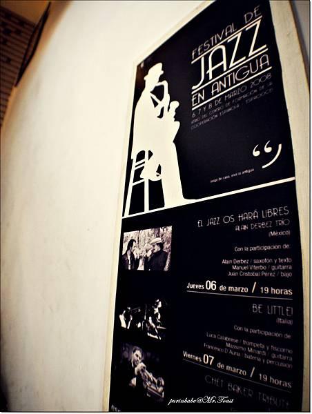 5爵士樂海報.JPG
