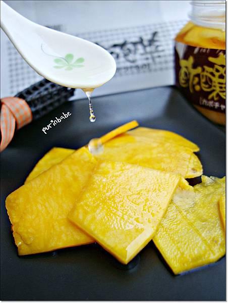 9醋釀南瓜醬汁.JPG