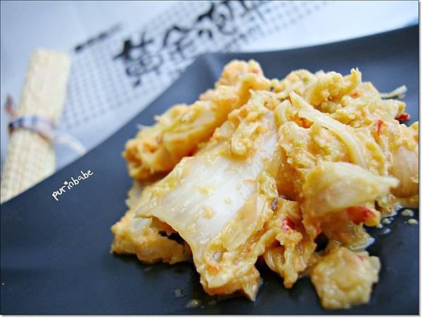 5黃金泡菜.JPG