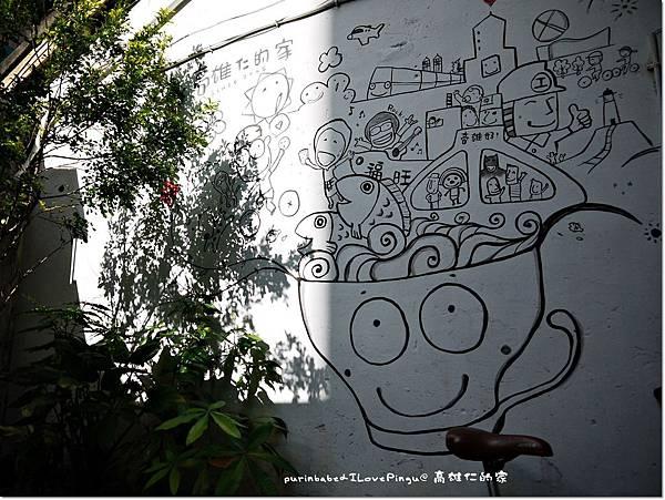 7牆上彩繪.JPG