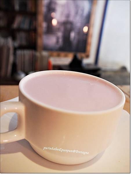 27甜菜根奶茶.JPG