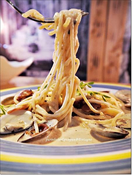 25義大利麵條.JPG