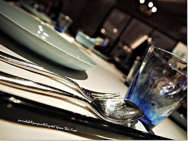 10餐具.JPG
