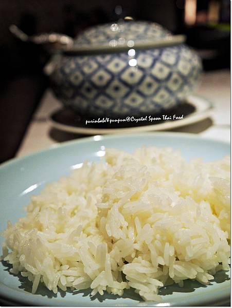 15白飯.JPG