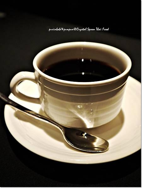 26咖啡.JPG