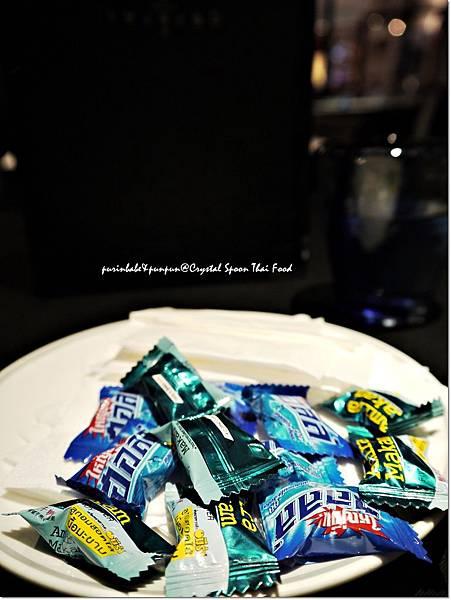 28糖果與牙籤.JPG