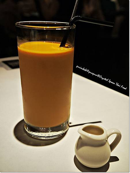 25泰式奶茶.JPG