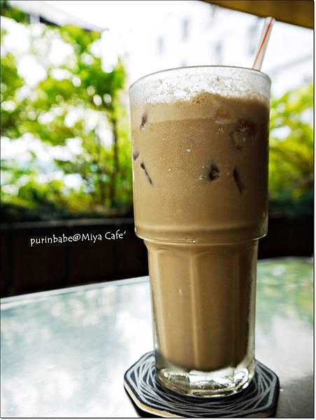 15米雅特調咖啡.JPG