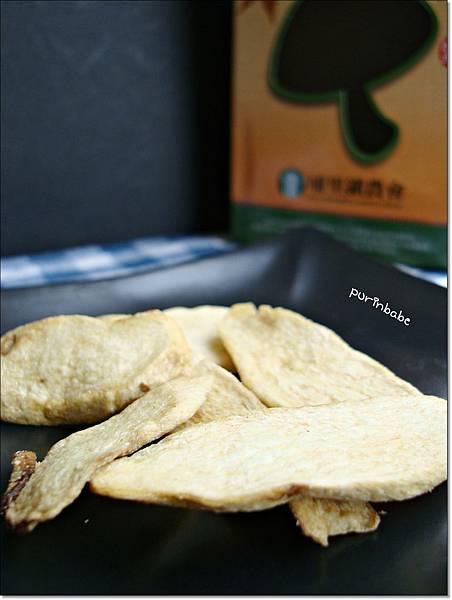 7杏鮑菇餅.JPG